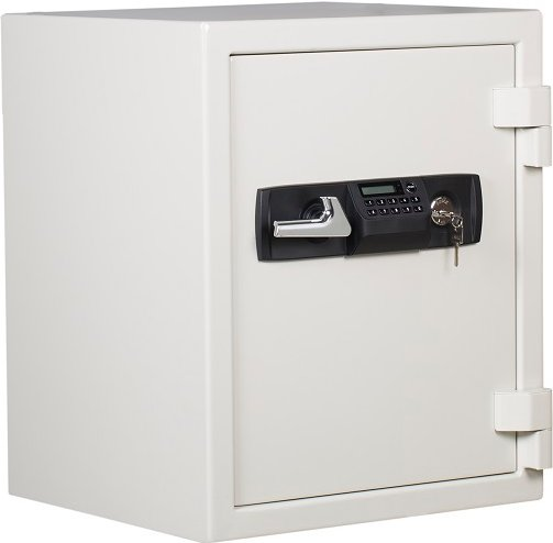 Sun Safes Datasafe Electronic Plus