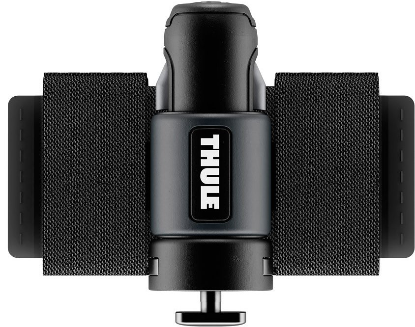 Thule SkiClick skidrager