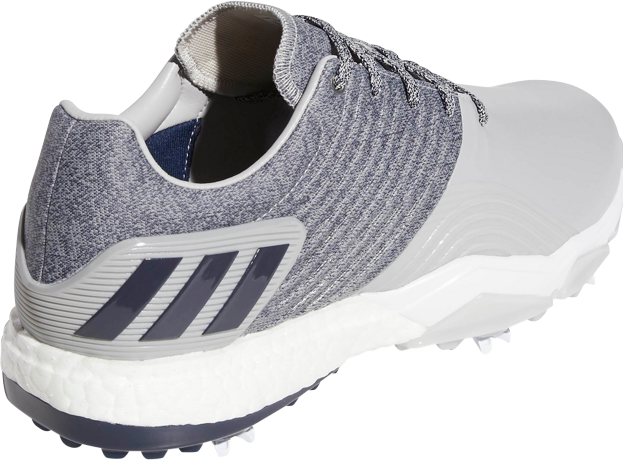 Adidas Adipower 4orged heren golfschoenen