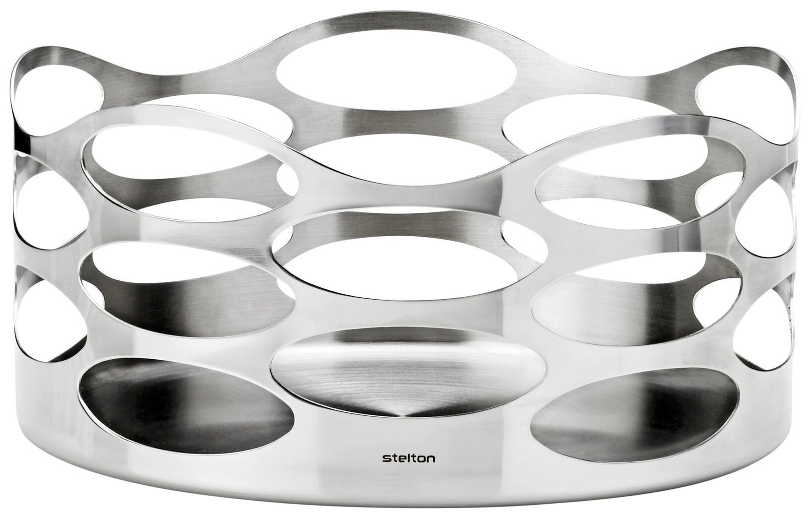 Stelton Embrace fruitmand