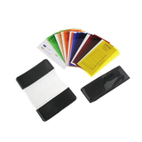 CF 07 Color filter set for Speedlite