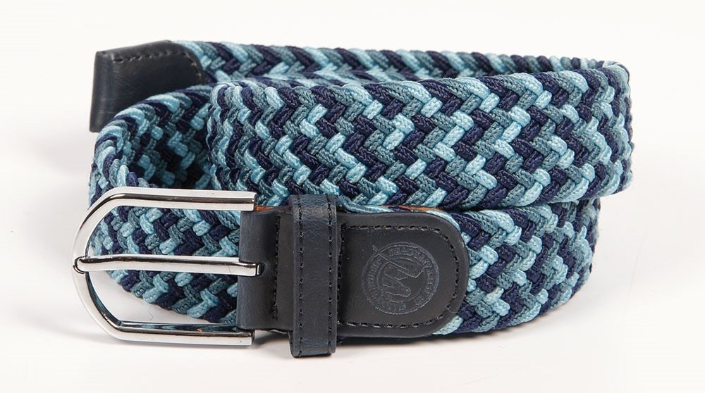 Harry's Horse SU18 riem