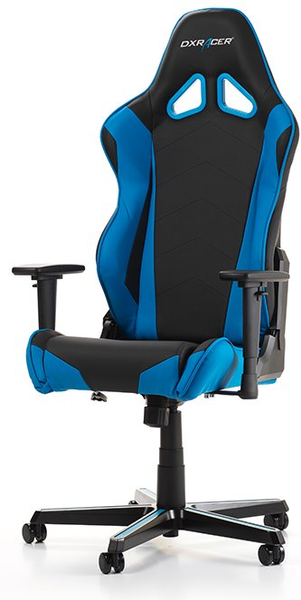 Superb Dx Racer Racing Gaming Chair Gaming Chair Pdpeps Interior Chair Design Pdpepsorg