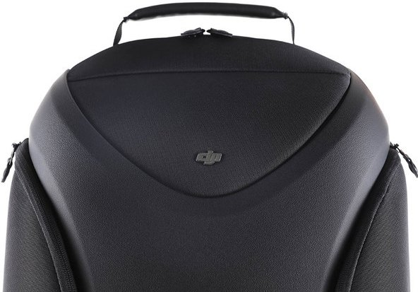 DJI Phantom series hardshell backpack