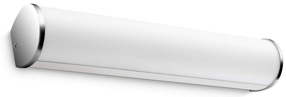 Philips myBathroom Fit wandlamp