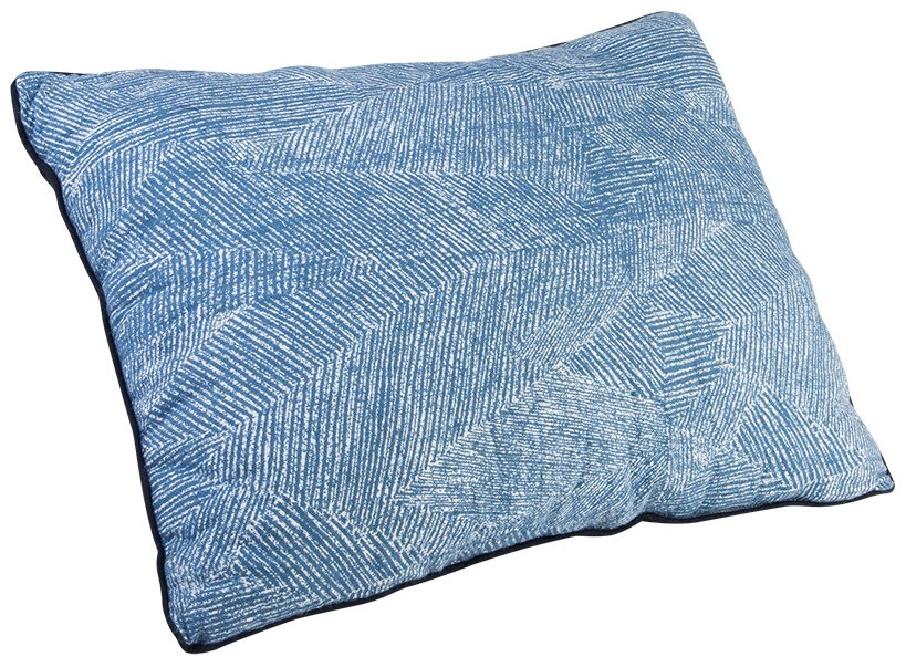 Nomad Travel Pillow rejsepude