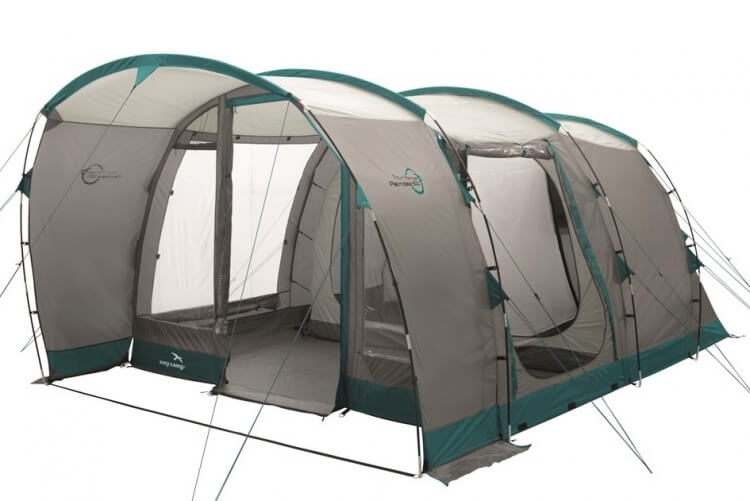 Easy Camp Palmdale 500 tent