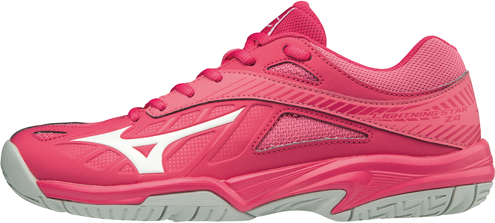 Mizuno Lightning Star Z4 Jr