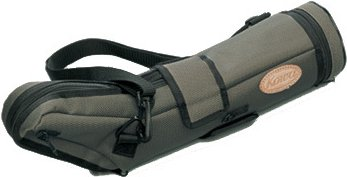Kowa spotting scope bag for TSN-881/883