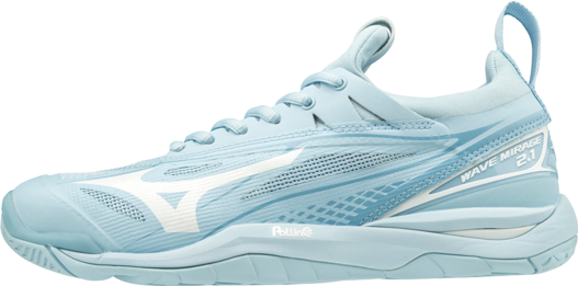 Mizuno Wave Mirage 2.1 dames