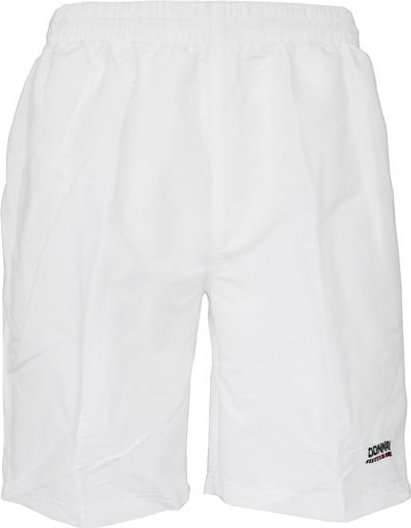 Donnay Heren korte sportbroek