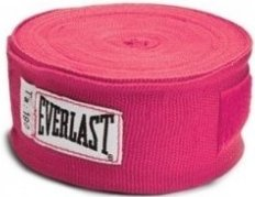 Everlast boxing bandage