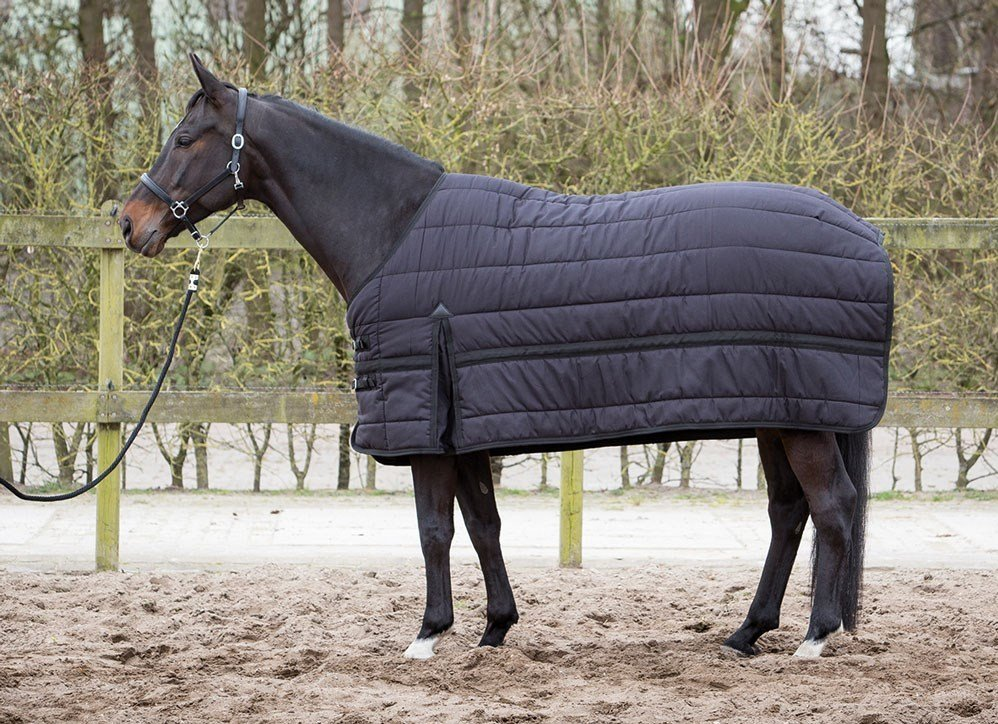 Harry's Horse Fleece onderdeken 200 gram