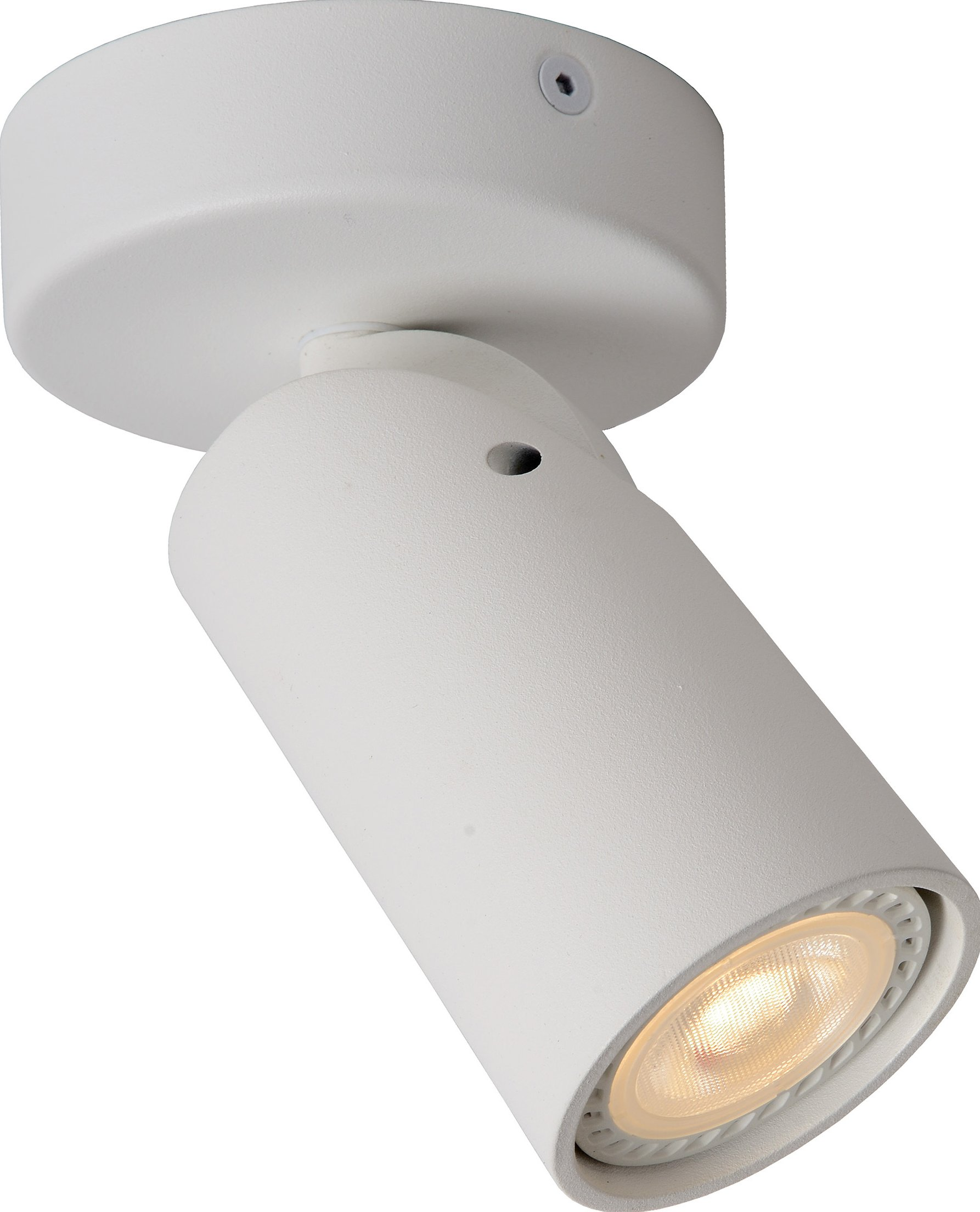 Lucide Xyrus spotlamp