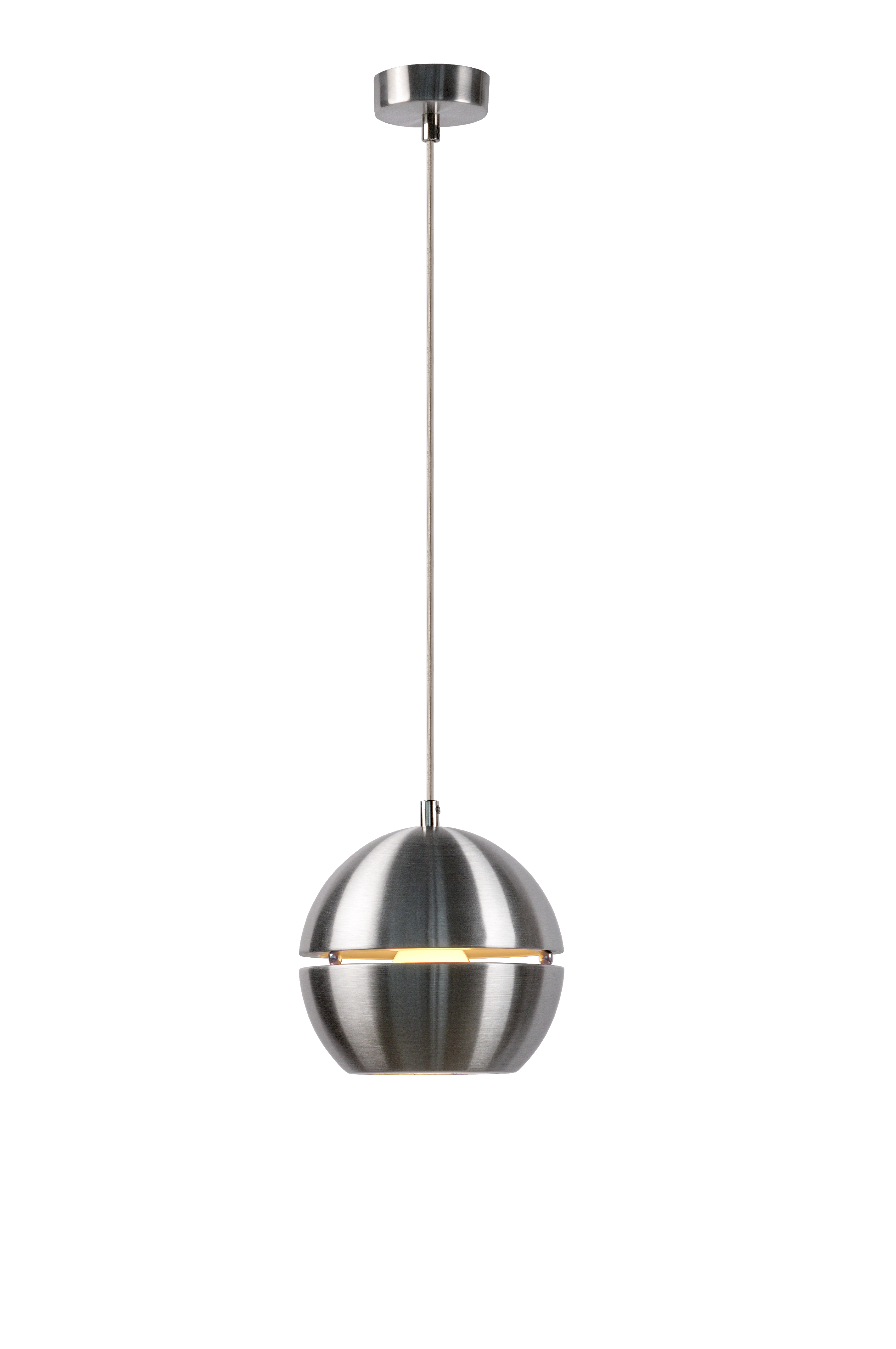 Lucide - VOLO - Hanglamp - 1745218