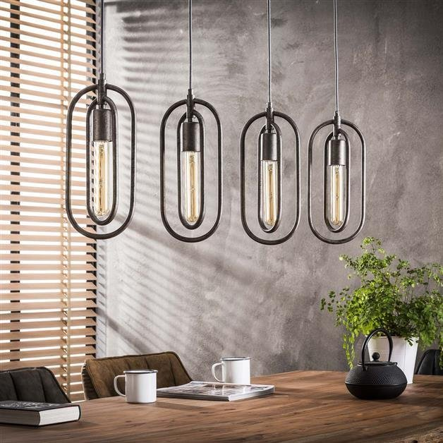 Divalii Bootle hanglamp