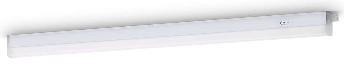 Philips myKitchen Linear Led onderbouwverlichting
