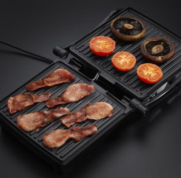 Russell Hobbs 17888-56 panini grill