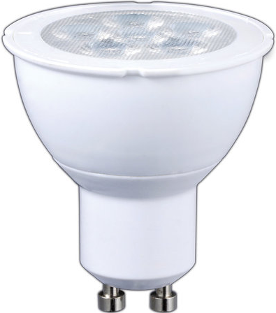 HQ MR16 GU10 led-lamp