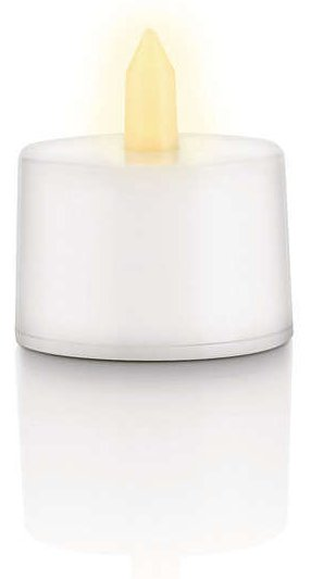 Philips Accents TeaLights 6L