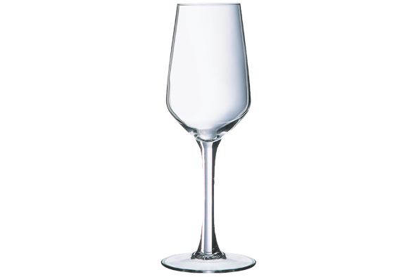 FELICITY CHAMPAGNEGLAS S3 22CL