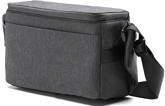DJI Mavic Air travelbag
