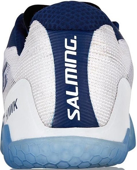 Salming Hawk Women sportschoenen