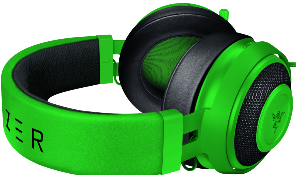 m chten sie razer kraken pro v2 oval gaming headset kaufen. Black Bedroom Furniture Sets. Home Design Ideas