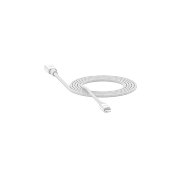 Mophie USB-C to Lightning Cable 1.8M