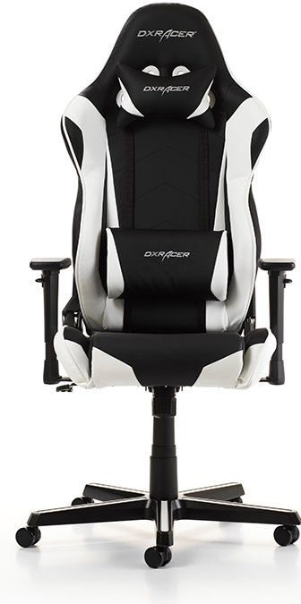 Dx Racer Racing Gaming Chair Gaming Chair