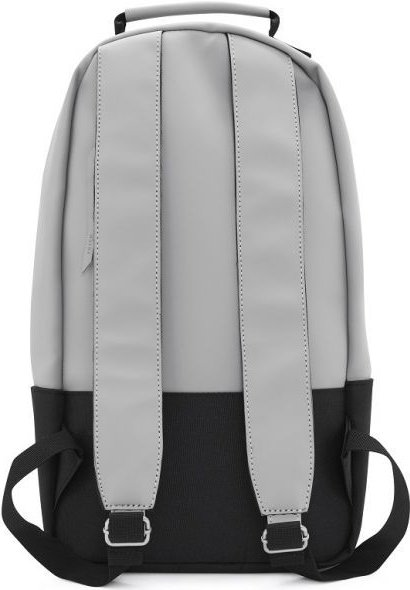 Rains City Backpack