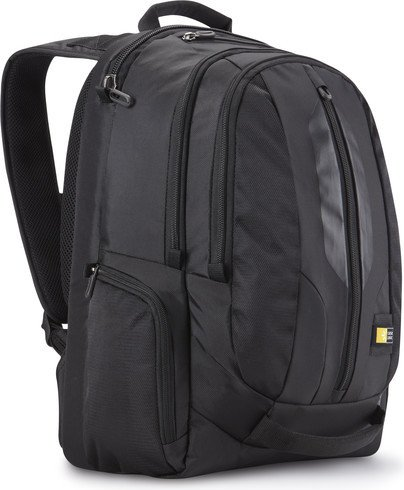 Case Logic Professional Backpack 17 ""