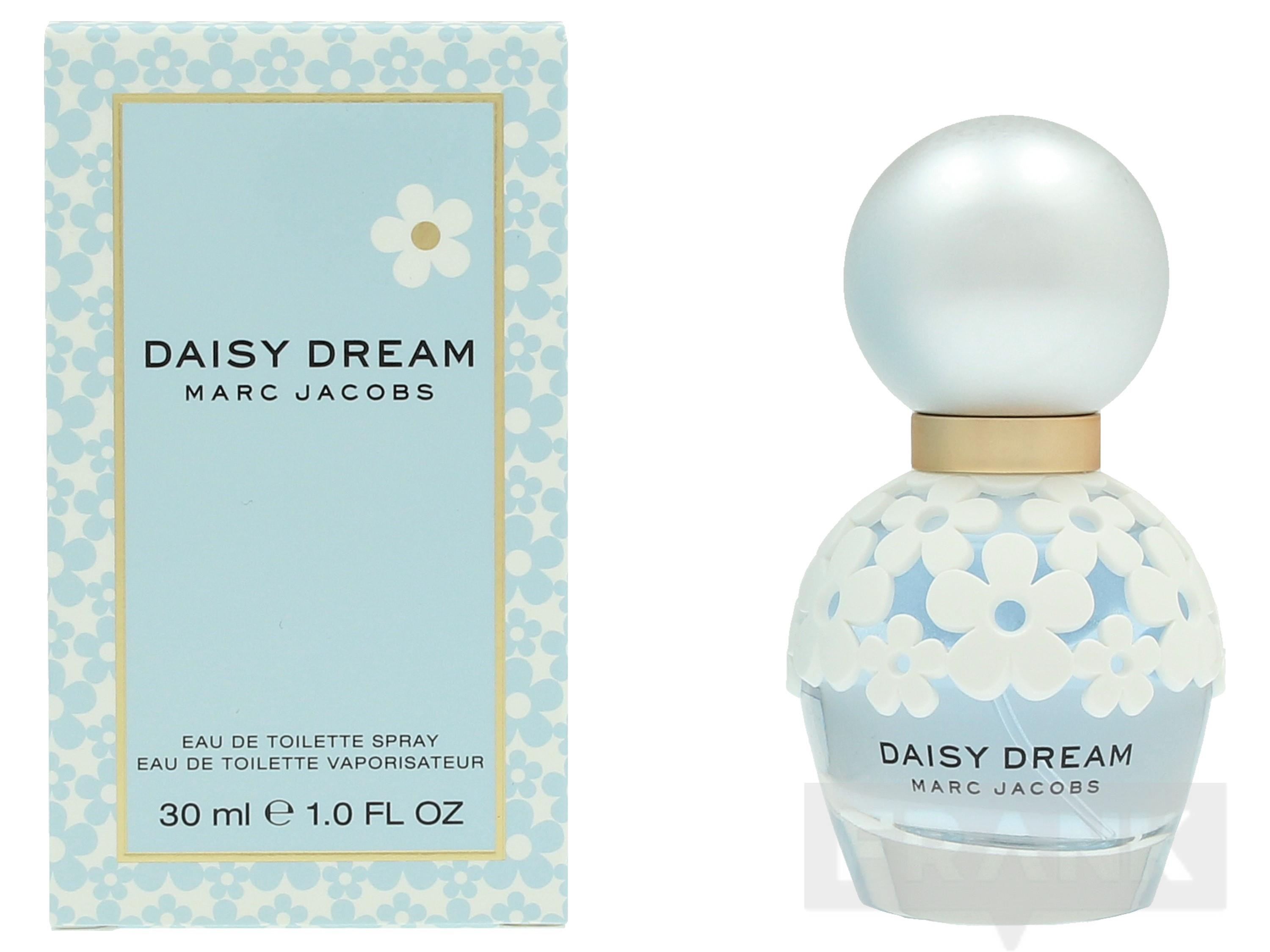 Marc Jacobs Daisy Dream Spray EDT