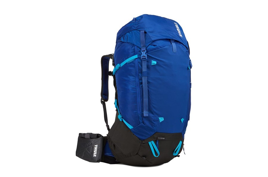85f636703a5 Want to buy Thule Versant Ladies backpack 60L? | Frank