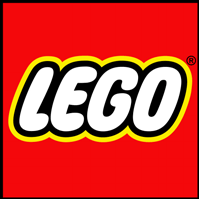 Welcome to the Frank LEGO® store