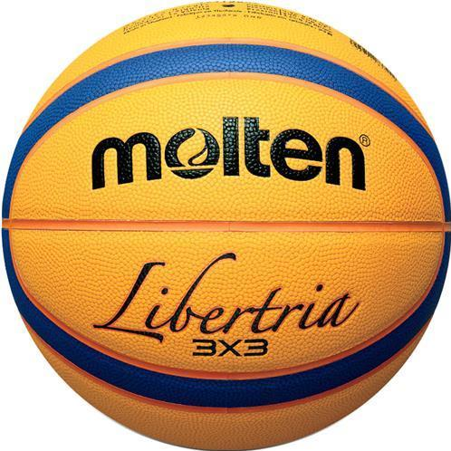 Molten GM-X basketbal
