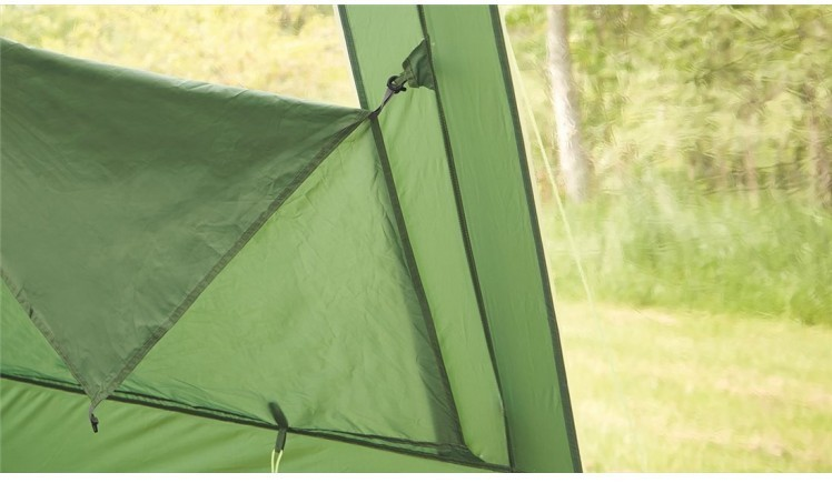 Outwell Glendale 7E tent