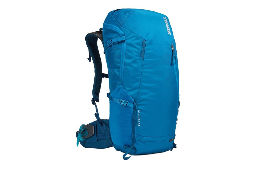 Thule AllTrail Heren backpack 35L