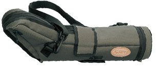 Kowa Stay-On tas voor TSN 661/663