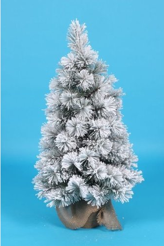 Royal Christmas Chicago tafelmodel kerstboom 75 cm
