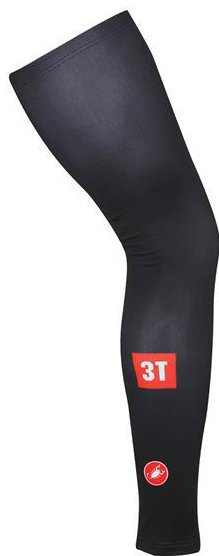 Castelli 3T beenwarmers