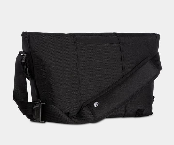 8ed67fdc45e5 Want to buy Timbuk2 Classic Messenger Bag M? | Frank