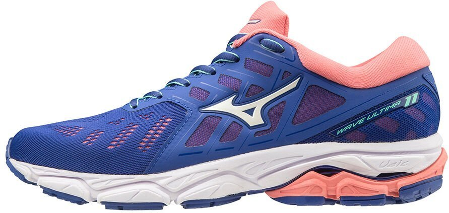 cheap mizuno wave ultima 16