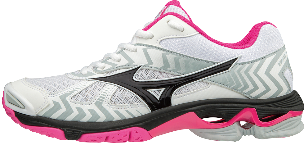 Mizuno Wave Bolt 7 dames