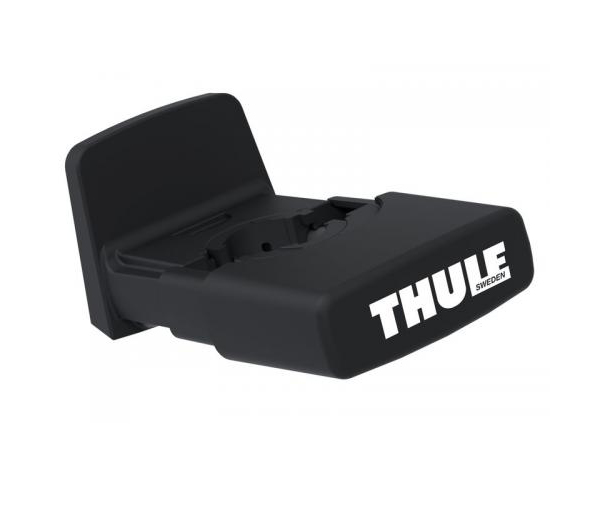 Thule Yepp Nexxt Mini SlimFit Adapter