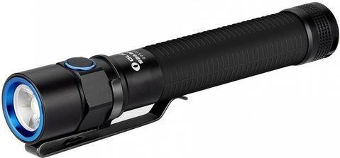 Olight S2A Baton zaklamp