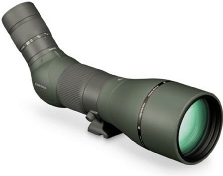 Vortex Razor HD 27-60x85wa Spotting Scope (2016 model)