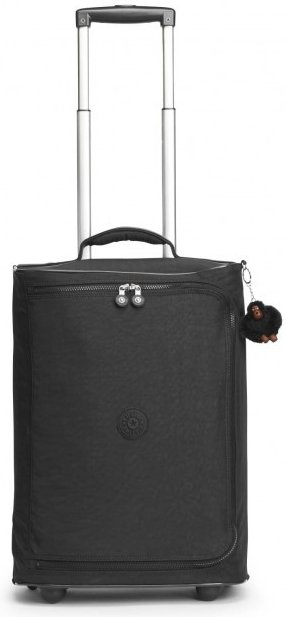 31f4f796a2 Kipling Teagan XS Carry On Kipling Teagan XS Carry On ...