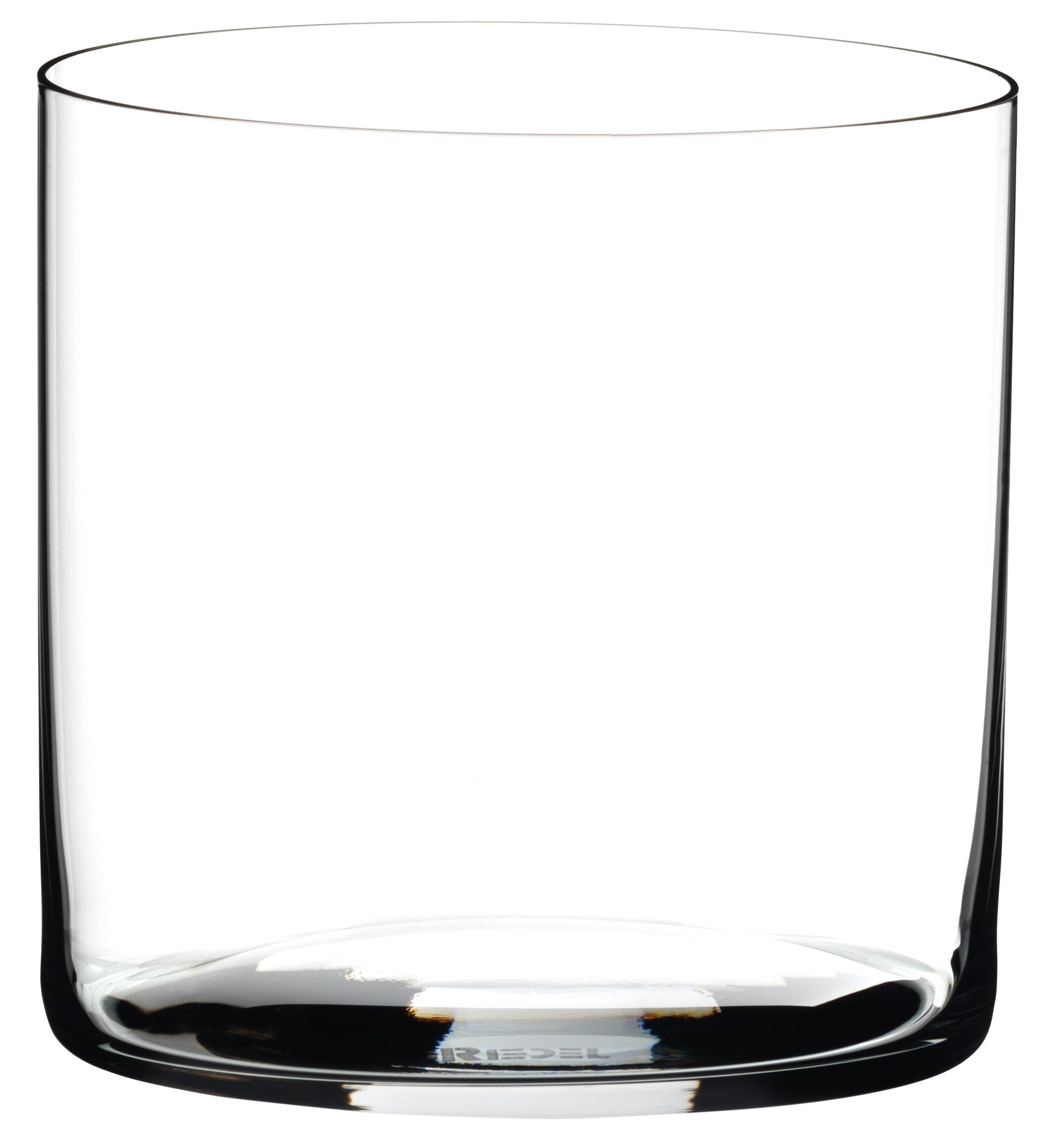 Riedel O Wine waterglas - set van 2