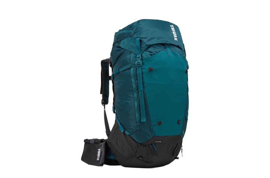 Thule Versant Dames backpack 50L
